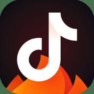 抖音火山版 10.6.0 安卓版