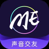 ME软件 5.31.1 安卓版
