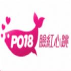 popo原创小说APP 5.0.0 安卓版