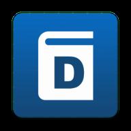 英汉字典 17.4.1 安卓版
