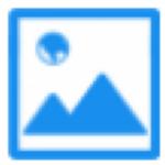 百圖秀pc版 1.1.0.78 官方版