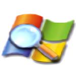 ProcessExplorer下载中文版 16.31 绿色免费版