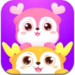 鹿米学园安卓版 1.0.1 最新版