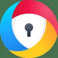 AVG Browser 4.0.52 安卓版