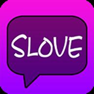 Slove 2.0.4 安卓版