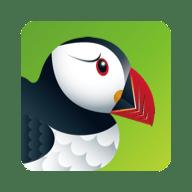 Puffin瀏覽器 8.3.1.41624 安卓版