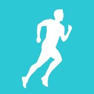 Runkeeper 11.3 安卓版