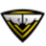完美世界競技平臺綠色版 1.0.20120211 官方版
