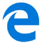 RunningCheese Edge(Edge瀏覽器定制版) 87.0 綠色免安裝版