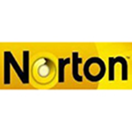 Symantec Norton Ghost百度網盤下載 15.0.1.36526 中文破解版