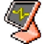 维克餐饮娱乐管理系统免费版 1.0.130115 最新版