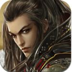 戎馬三國安卓版 1.0.0 免費版