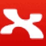 xmind7.5軟件下載(附序列號) 中文版 7.5