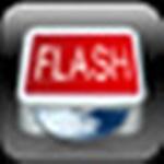 RZ Flv To DVD Converter(Flv轉換DVD工具) 15.0 官方中文版