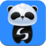 熊貓瀏覽器電腦版 0.9.9 最新版
