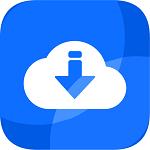 離線云云端下載 1.0.2 免費版