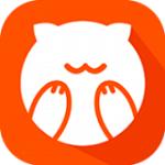 加多猫下载手机版 1.0.0 安卓版