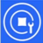 聯想系統文件修復工具中文版 1.0.0.1 免費版