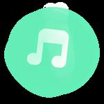 檸初app 1.0.6 最新版