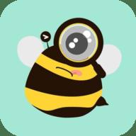 蜜蜂追书 1.0.34 安卓版