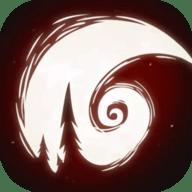 月圆之夜圣诞节更新版 1.6.3