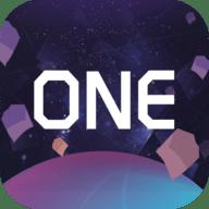 ONE有引力最新版 1.5.4 手机版