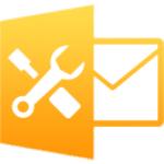 iMyFone ScanOutlook(outlook文件修复工具) 2.0.0 官方版