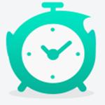 海星闹钟app 1.0.0 官方版