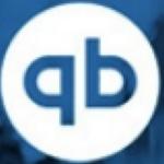 qBittorrent Enhanced Edition Portable電腦版 4.3.1.11 綠色版