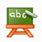 教务处理系统下载 0.98E 免费版