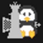Checkn1x越獄工具 1.1.4 最新免費版