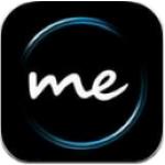 梅赛德斯奔驰app客户端下载(Mercedes me) 1.3.4 安卓版