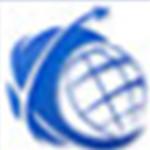 宏宇WMA文件修復向導下載 2.000.9 官方版
