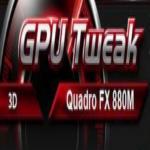華碩gpu tweak2中文版 v2.2.6.0 官方版 2.2.4.1