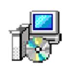 曉林事務提醒秘書軟件下載 7.3.0 電腦版