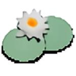 lilypond打譜軟件下載 2.20.0 中文破解版