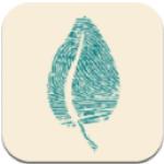 GreenChoice安卓版 3.3.2 手机版