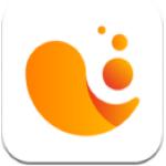 互生客平台 2.0.3 安卓版