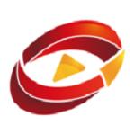神州視訊客戶端下載 4.8.1 最新電腦版