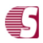 Shoviv Convert EDB to PST免費版 20.1 官方版