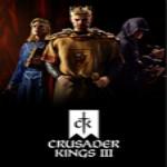 十字军之王3特质扩展面板MOD 中文免费版 1.0