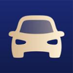 薪公务用车app下载手机版 3.1.2 免费版