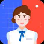 智能換臉大師安卓版 1.0.5 最新版