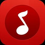 音頻提取專家最新版 1.2.0 安卓版
