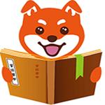掌读免费小说大全app 2.4.1 官方版