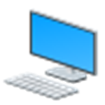 思云桌面图标管理软件最新版下载 1.0 免费版