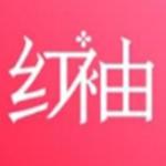 红柚读书最新版 8.5.6 官方版
