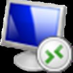 隹悅3389批量遠程桌面工具最新版 2.7 免費版