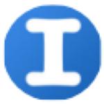 Axialis IconWorkshop Corporate中文版 6.8.1.0 汉化破解版