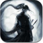 墨香江湖至臻版下载 2.1.1 安卓版